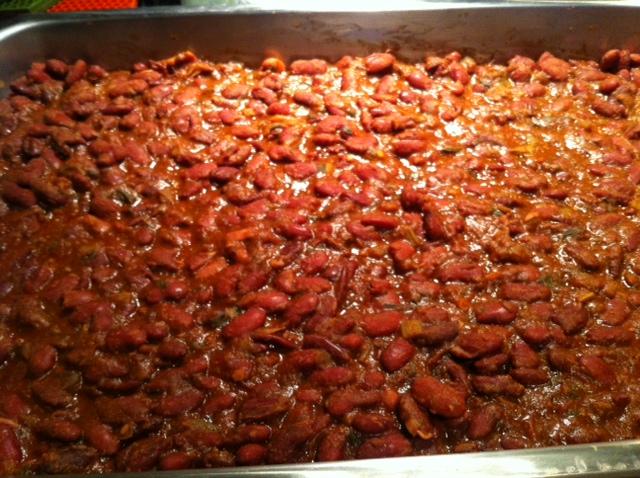 beans11