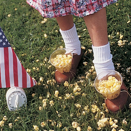 popcorn-relay-games-photo-420-0695-FF06084